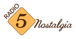 2000px-radio_5_nostalgia_logo
