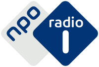 npo_radio_1_logo_2014