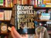 Orwelliaans