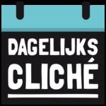 logo Dagelijks Cliché