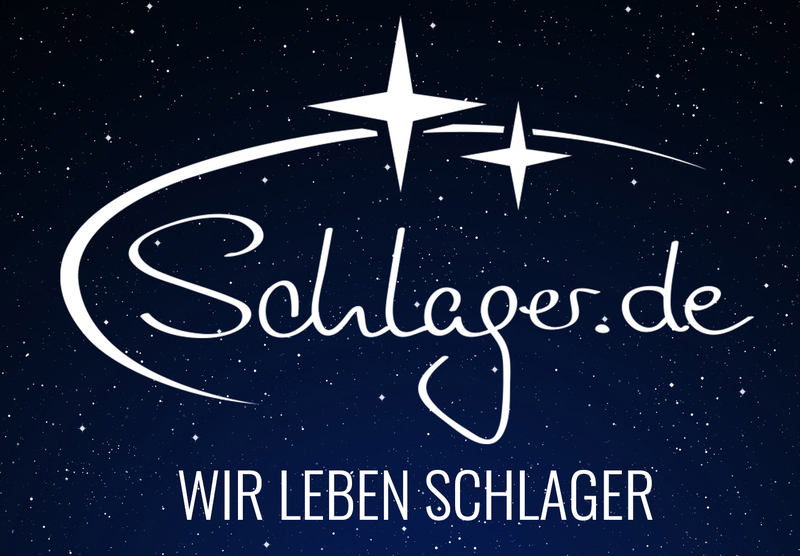Logo Schlager.de