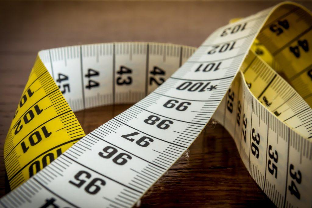 Lang, lengte: umlaut in het Nederlands